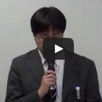 スタ論スタート2014 ガイダンス【第1弾】2014年合格へのはじめの一歩