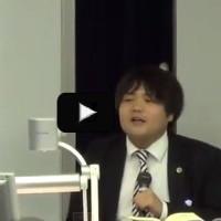 H26本試験出題大予想と答案戦略【民事系】