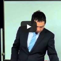 『2014司法書士本試験〈詳細〉分析会』